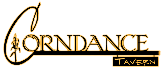 Corndance Tavern