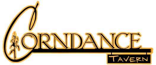 Corndance Logo